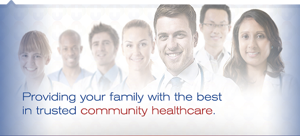 Family Physicians and Nurse Practioners