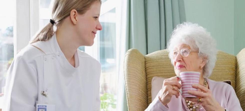 Passionate Patient Care